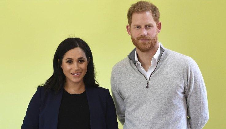 356962 6261065 updates Prince Harry, Meghan Markle address claims on 'misleading' Oprah financially