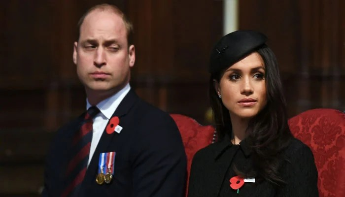 357115 8797935 updates Prince William calls out Meghan Markle's 'merciless treatment' to staffers