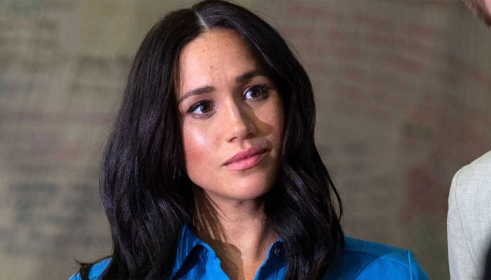 357118 2269236 updates Meghan Markle put on blast for being a '500% nightmare'