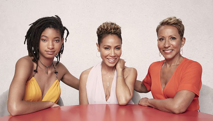 357218 1002129 updates Red Table Talk wins its first Emmy Award, Will Smith shares celebrations