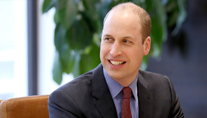 357259 3346349 updates Prince William may be first king in decades to abdicate