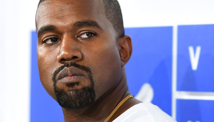 357389 9752547 updates Walmart takes down Kanye West's imitation Yeezy sneakers but more sell