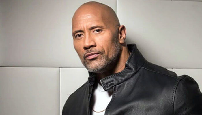 357392 967701 updates Dwayne Johnson lauds Missy's strength amid cancer battle