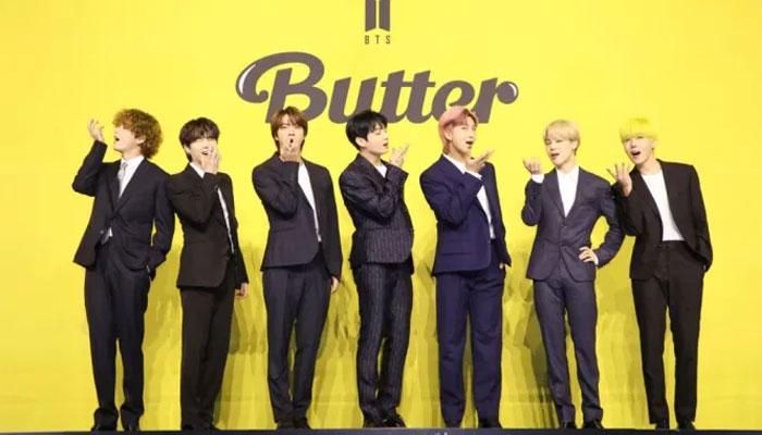 357402 9116561 updates BTS drops concept photos for 'Butter' CD version