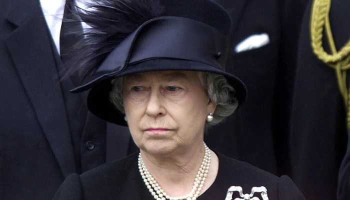357975 3191333 updates The days of Queen Elizabeth's 'beloved luxury are numbered'