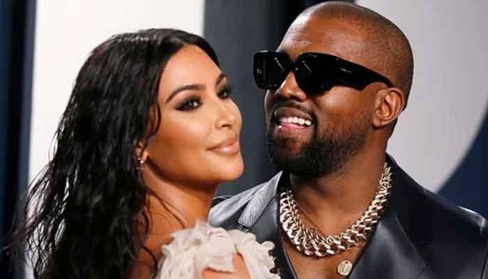 Kim Kardashian worrying about dating a new man amid Kanye Wests romance with Irina Shayk