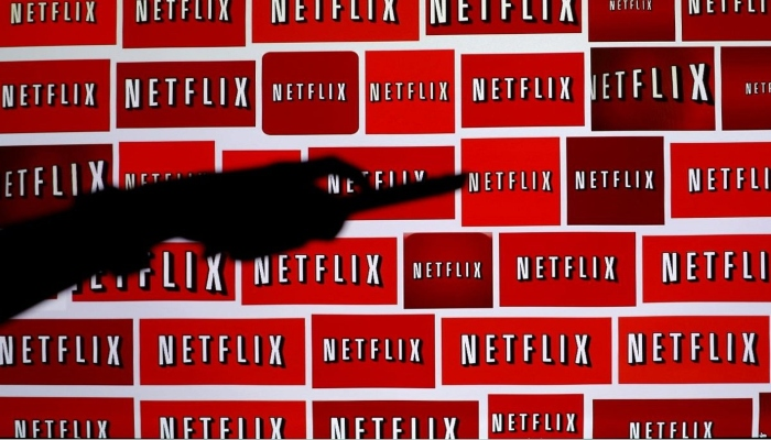 Netflix has removed Australian spy drama Pine Gap from its services in Vietnam