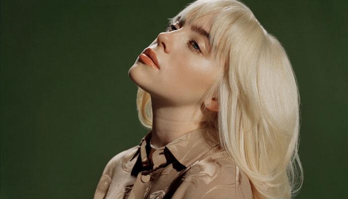 358392 114048 updates Billie Eilish drops release date of 'NDA' song MV