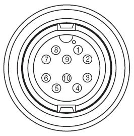 Sonar Transducer Wiring Diagram For Transducer Cover
