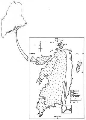 Block Diagrams Geology Nodule Geology Wiring Diagram ~ Odicis