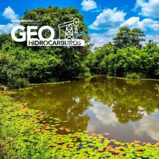 En Geoambiental S.A.S 🍃ponemos a disposición de nuestros clientes nuestro servicio de: 𝐂𝐀𝐏𝐓𝐀𝐂𝐈𝐎́𝐍 𝐘 𝐓𝐑𝐀𝐍𝐒𝐏𝐎𝐑𝐓𝐄 𝐃𝐄 𝐀𝐆𝐔𝐀 Contamos con los permisos para la captación de agua en 4 Regiones: 💧 1. CESAR 💧 2. NORTE DE SANTANDER 💧 3. TOLIMA 💧 4. HUILA Contáctanos para mayor información, nuestras asesoras comerciales estarán atentas a tu solicitud: 📱 PBX: + 57 (1) 678 00 48 📱 CEL: 321 438 2797 - 323 274 5146 📧 geoambiental@geoambiental.com 🌐 www.geoambiental.com
