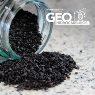 En Geoambiental S.A.S. 🌿, suministramos Lechos Filtrantes; para remoción de todo tipo de contaminantes.  Contáctanos para mayor información, nuestras asesoras comerciales estarán atentas a tu solicitud: 📱 PBX: + 57 (1) 678 00 48 📱 CEL: 321 438 2797 - 323 274 5146 - 312 5193635 📧 geoambiental@geoambiental.com 🌐 www.geoambiental.com #Geoambiental #lasolucionambiental #LechosFiltrantes #SolucionesIndustriales #TratamientoAgua #AbsorcionQuimicos #Remocioncontaminantes #cascaradepalmaafricana