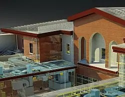 autodesk-Revit-MEP-2012-featured