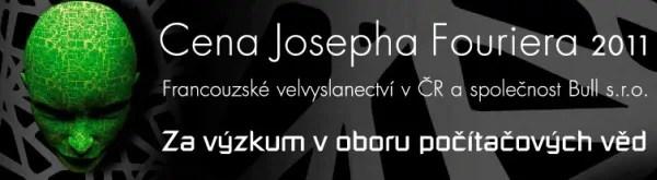 cena-josepha-fourniera-banner-w600