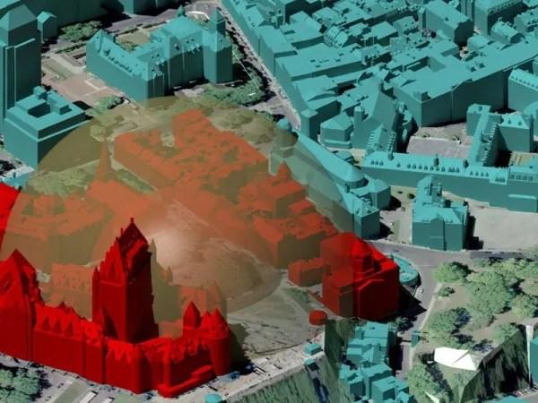 BentleyMap-complex-visualization-w600 (City of Quebec)