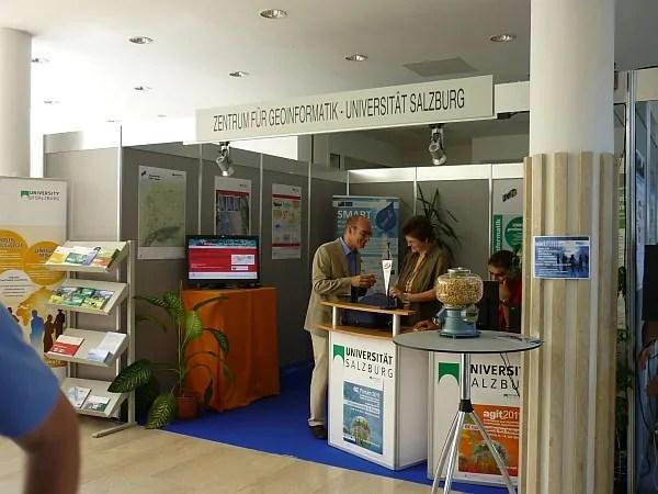 salzburg-agit-2011-exhibition-P1050414-w600