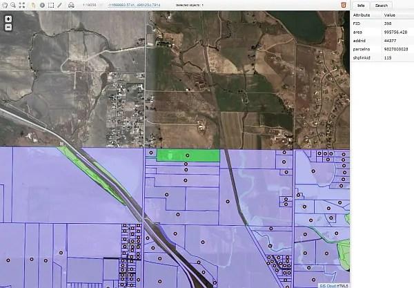 gis-cloud-screenshot-vyrez-mapa-w600