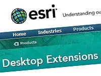 arcgis-extenze-feat