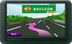 garmin-navigon-akvizice-feat