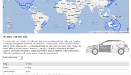 google-street-view-kde-je-dostupne-w600