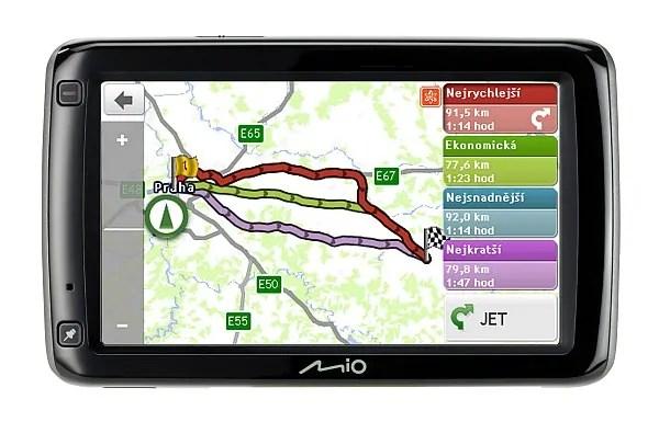 navigace-mio-spirit-697-truck-w600