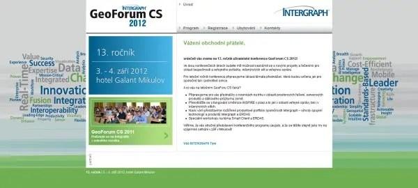 geoforum-cs-2012-web-w600