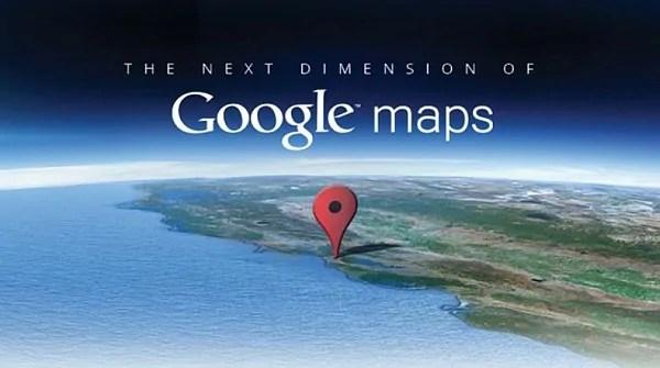 the-next-dimension-of-google-maps-announcement-w600