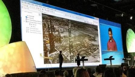 esri-city-engine-na-konferenci-2012-w600