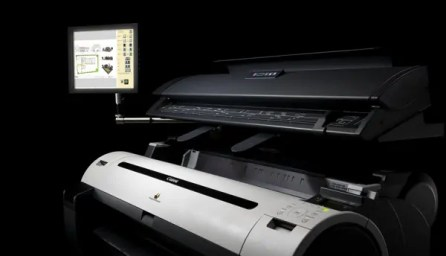 canon-imagePROGRAF-MFP-M40-Solution-w600