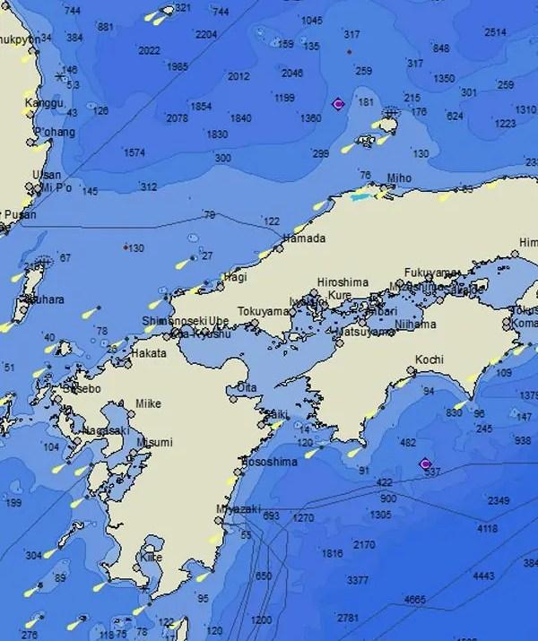 seazone-hydrospatial-global-w600