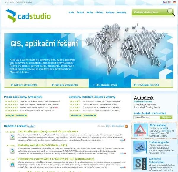 web-cad-studio-w600