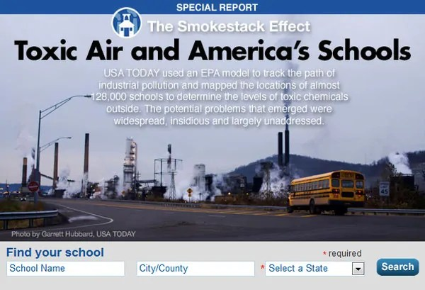 geobusiness-magazine-usa-today-special-report-toxic-pollution-schools-w600