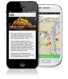 geobusiness-magazine-seznam-cz-mapy-cz-offline-mapy-pro-mobil