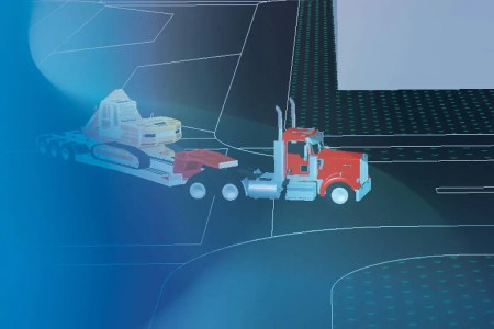 vars brno transoft solutions autoturn