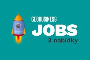 geojobs-3nabidky