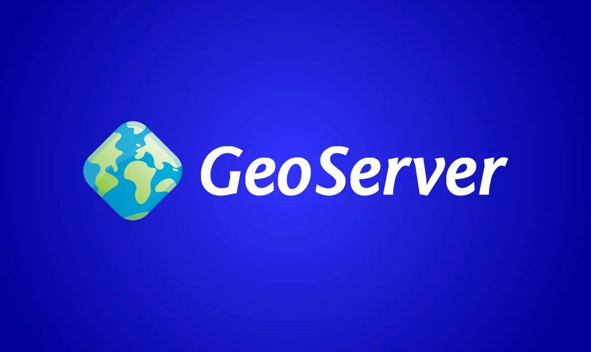 GeoServer / GeoBusiness