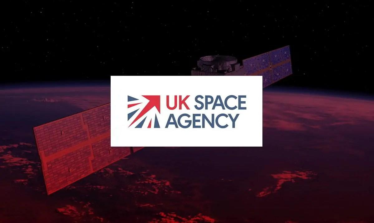 brexit-uk-space-agency-britsky-galileo