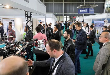 commercial-uav-expo-europe-2019-f