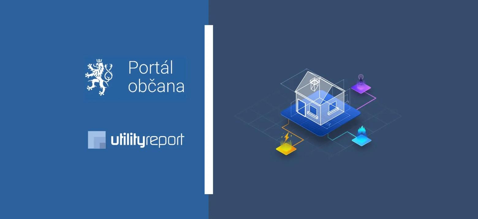 UtilityReport-Portal-obcana-w1980