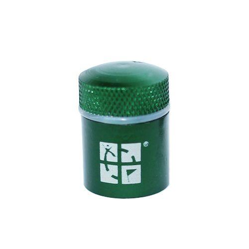 Nano Containers