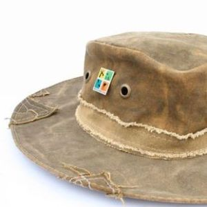 Hat/Lapel Pins