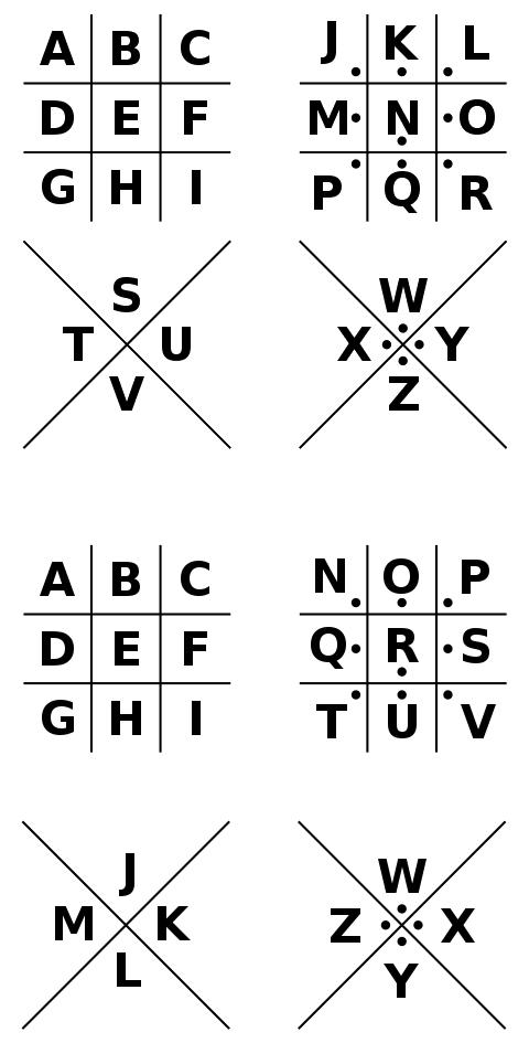 Volkswagen Wiring Diagram Symbols. Volkswagen. Auto Wiring