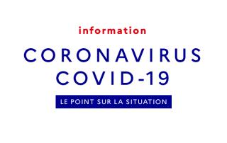 Géochanvre coronavirus pour l'agriculture française