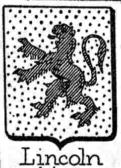 Family Reports and Coat of Arms Page