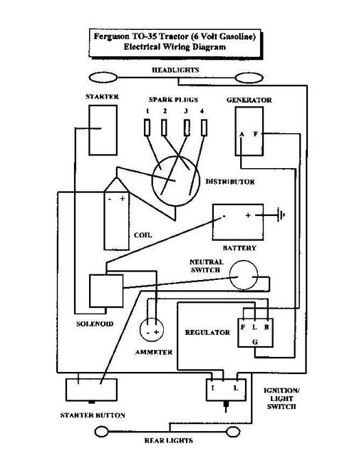 Robertshaw 9620 Thermostat Wiring Diagram For A
