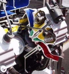 5 7 hemi engine parts diagram online wiring diagram data2006 dodge charger 5 7 engine diagram [ 1024 x 768 Pixel ]