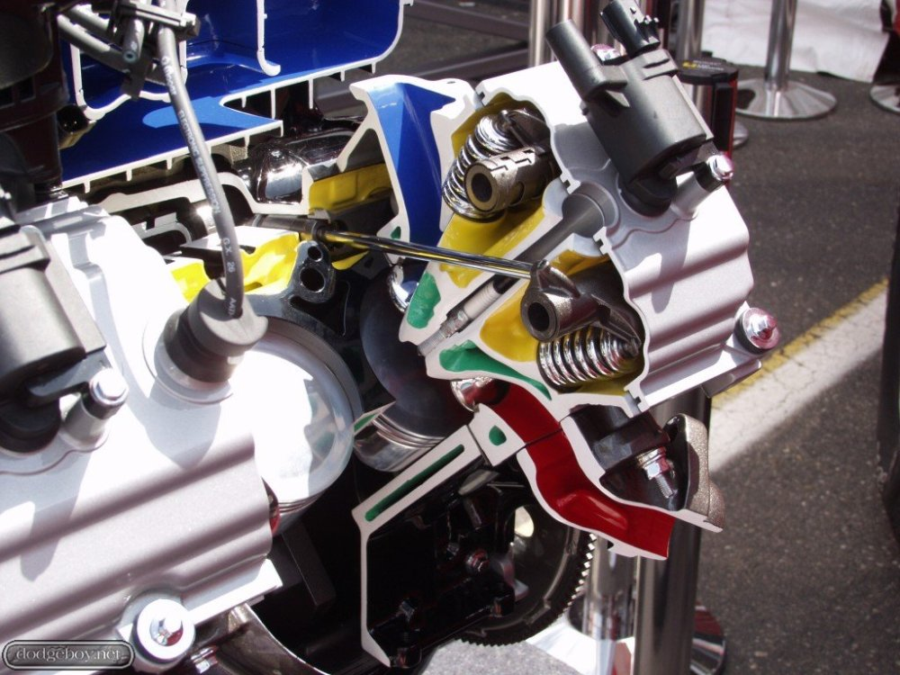 medium resolution of 5 7 hemi engine parts diagram online wiring diagram data2006 dodge charger 5 7 engine diagram