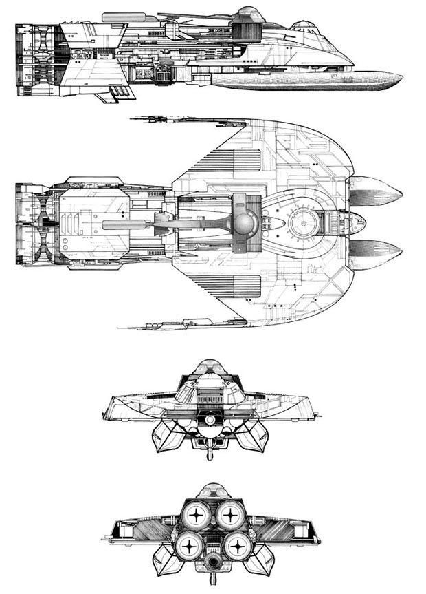 Machtverteilung_Schiffe-anderer-Species