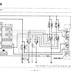 R33 Skyline Stereo Wiring Diagram Open Source Visio Alternative Network Nissan Gt R Fuel System Html Imageresizertool Com