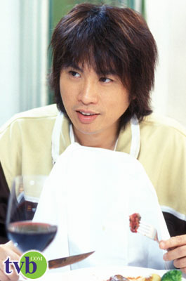Unique Dayo | The ULTIMATE Dayo Wong Site